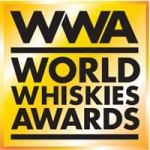 World Whiskies Award