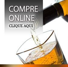 Compre online na loja virtual Single Malt Brasil