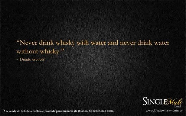 Frases_&_Pensamentos_de_Whisky