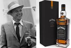 Jack_Daniel's_&_Frank_Sinatra