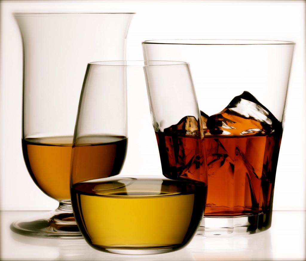 Whisky_Glasses