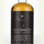 Best Blended: The Lost Distilleries Blend